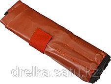 Набор комбинированных гаечных ключей 18 шт, 6 - 32 мм, ЗУБР, фото 3