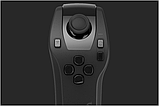 VENOM - X MOUSE CONTROLLER COMBO (УНИВЕРСАЛЬНЫЙ КОНТРОЛЛЕР+МЫШЬ) (ДЛЯ XBOX ONE, PS4, XBOX 360, PS3, PC), фото 5