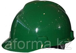Каска GS Зеленый