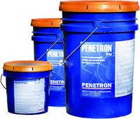 """""""Пенетрон"""" - проникающая гидроизоляция для бетонных поверхностей в мешках"""