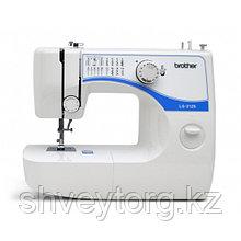 Бытовая швейная машина Brother LS3125