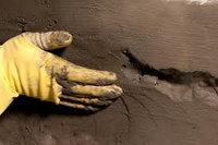 """""""Пенекрит"""" - гидроизоляция для трещин, швов в бетонных конструкциях в ведрах по 25 кг"""