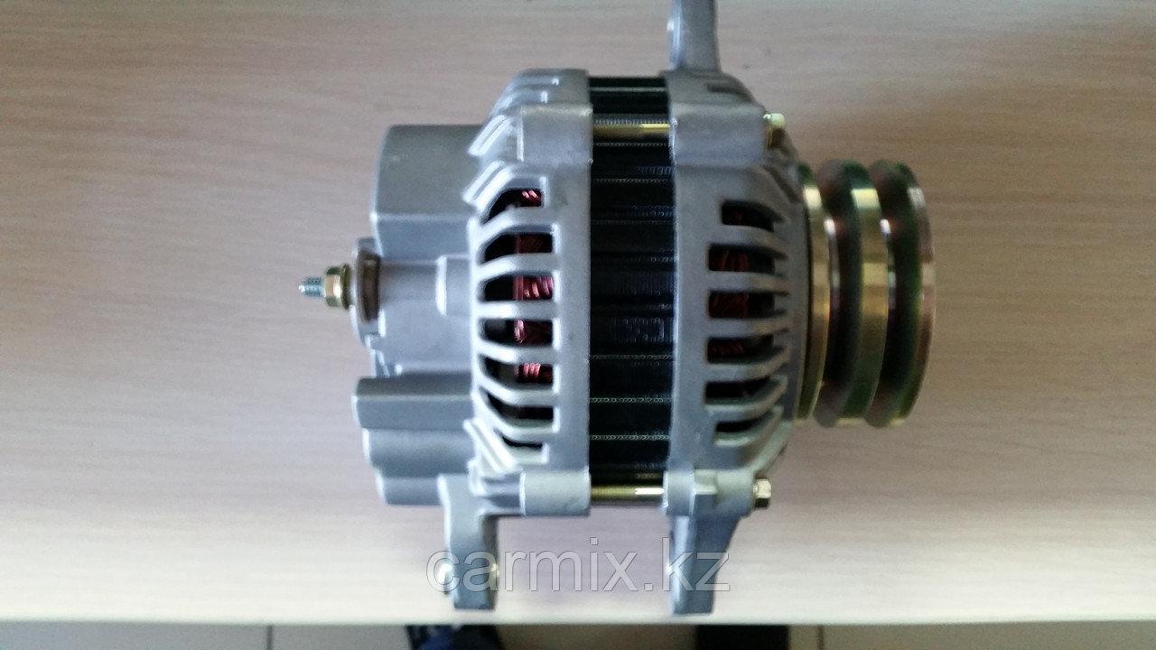 Генератор Pajero V-2.8 4M40