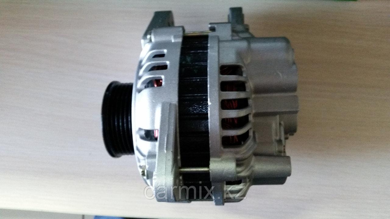 Генератор Montero Sport K96W 6G72