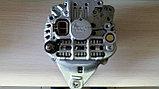 Генератор Montero Sport K96W 6G72, фото 3