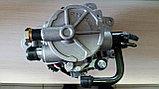 Генератор Mitsubishi L200 4D56 V-2.5 Diesel, фото 2