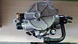 Генератор Mitsubishi L200 4D56 V-2.5 Diesel, фото 3