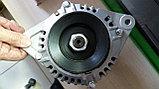 Генератор Mitsubishi L200 4D56 V-2.5 Diesel, фото 5