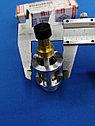 Масляный термостат 8-97600936-0 ISUZU 4HK1, 6HK1, фото 3