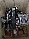 Двигатель Cummins ISF3.8 в сборе первой комплектации, фото 2