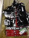 Двигатель Cummins ISF3.8 в сборе первой комплектации, фото 4