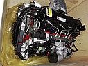 Двигатель Cummins ISF3.8 в сборе первой комплектации, фото 7
