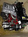 Двигатель Cummins ISF3.8 в сборе первой комплектации, фото 6