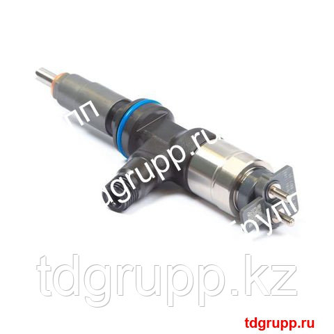 T409980 Форсунка топливная (injector) Perkins