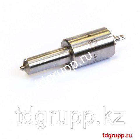 2645L604 Распылитель форсунки (nozzle) Perkins