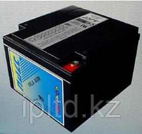 AGM Аккумуляторные батареи HZB12-26