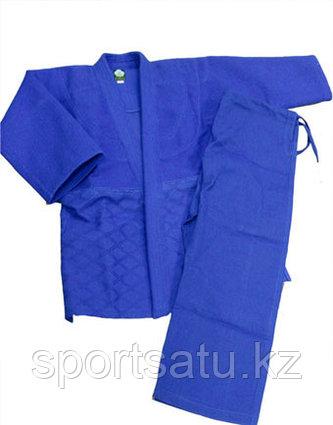 Кимоно для дзюдо оригинал FIRUZ STANDARD