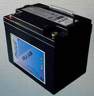 AGM Аккумуляторные батареи HZB12-33