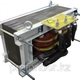 Трансформатор ТВК-200
