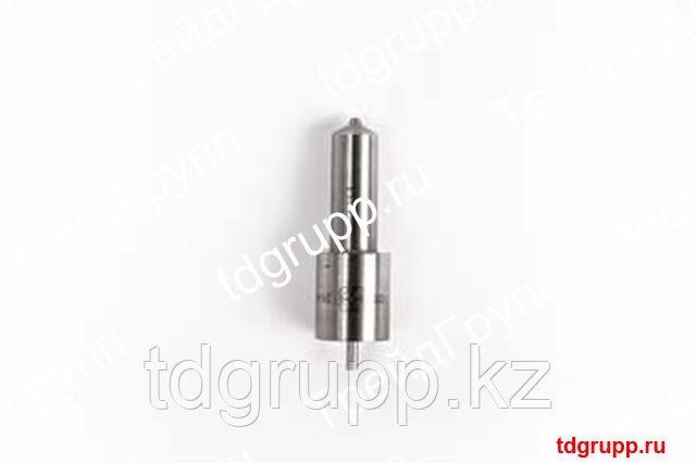 2645L613 Распылитель форсунки (nozzle) Perkins
