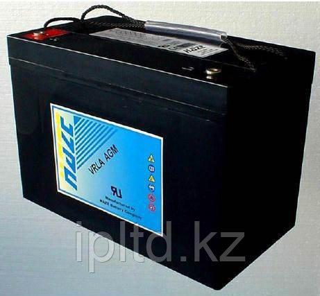 AGM Аккумуляторная батарея HZB12-70