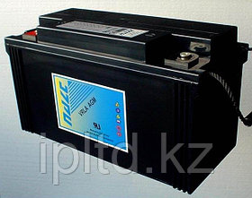 AGM  Аккумуляторные батареи HZB12-120