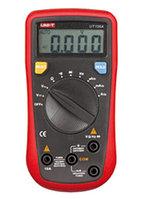 Цифровой мультиметр  UT136A