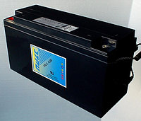 AGM Аккумуляторные батареи HZB12-150