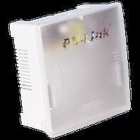 Блок бесперебойного питания 12В 5А с отсеком для коммутации и аккумулятора PV-Link PV-DC5AP+