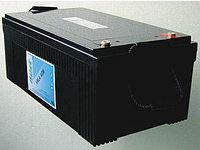 AGM Аккумуляторная батарея HZB12-230