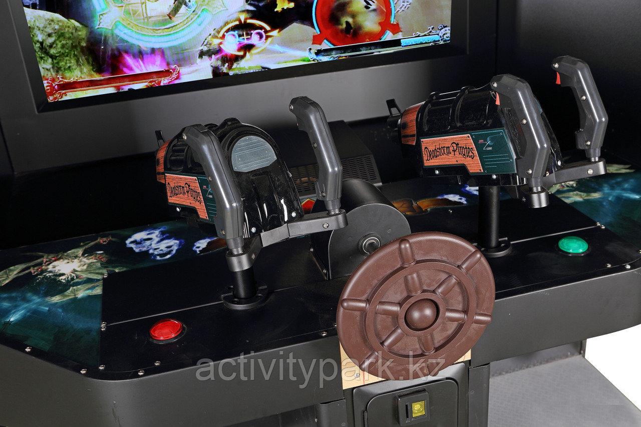 Игровой автомат шторм новые игровые автоматы слоты демо