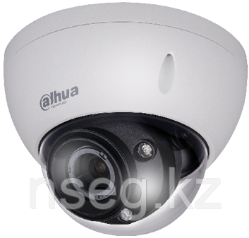 Dahua HAC-HDBW1200RP-VF  2Мп цилиндрическая HD-CVI камера с ИК-подсветкой до 30м.