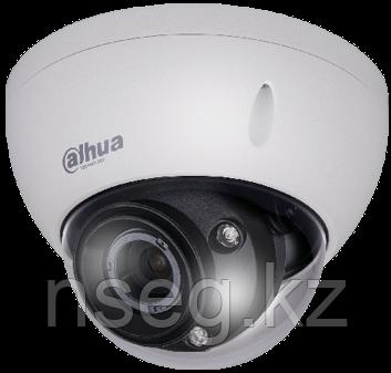 Dahua HAC-HDBW1200RP-VF  2Мп цилиндрическая HD-CVI камера с ИК-подсветкой до 30м. , фото 2