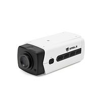 Dahua HAC-HFW2220SP-S2  2Мп цилиндрическая купольнаяHD-CVI камера с ИК-подсветкой до 20м.