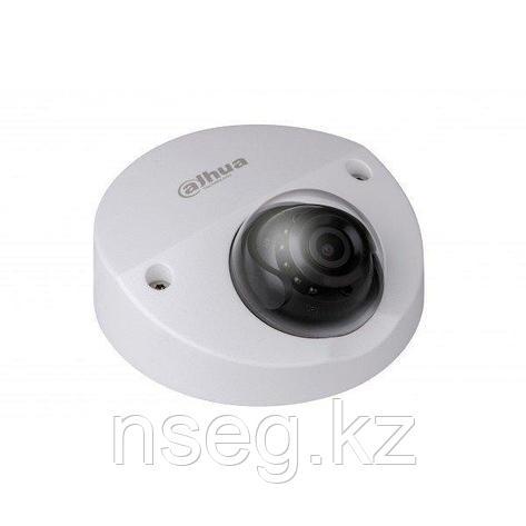 Dahua HAC-HDBW2220FP 2Мп  купольнаяHD-CVI камера с ИК-подсветкой до 20м. , фото 2