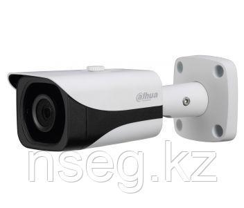 Dahua HAC-HFW2221EP  2Мп цилиндрическая HD-CVI камера с ИК-подсветкой до 40м.