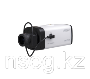 Dahua HAC-HF3120RP  1.3Мп цилиндрическая HD-CVI камера