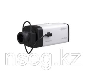 Dahua HAC-HF3120RP  1.3Мп цилиндрическая HD-CVI камера , фото 2
