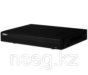 DAHUA HCVR5116HE-S3 16ти-канальный видеорегистратор, трибрид