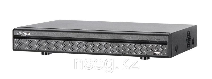 DAHUA HCVR7104H-4M 4х-канальный цифровой видеорегистратор, фото 2