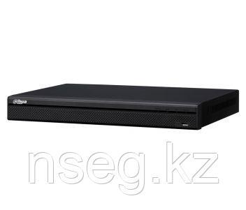 DAHUA HCVR7216AN-4M 16ти-канальный цифровой видеорегистратор, гибрид, фото 2