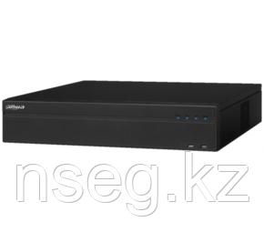 DAHUA NVR4816 16ти-канальный сетевой видеорегистратор, встроенный двухъядерный процессор, фото 2