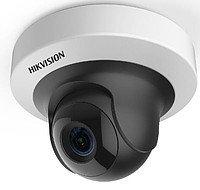 1Мп поворотная IP камера Hikvision DS-2CV2Q01FD-IW/16GB-T, фото 2
