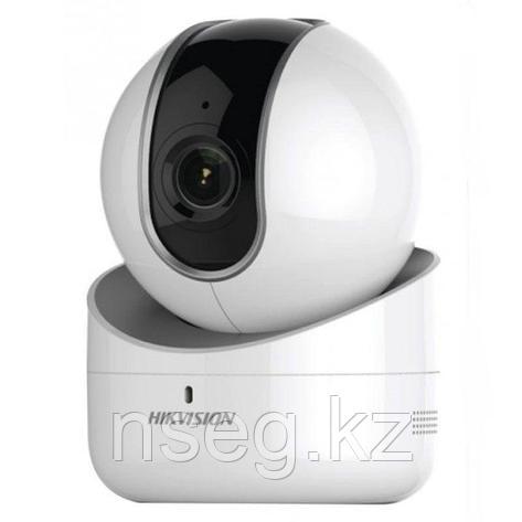 1Мп поворотная IP камера Hikvision DS-2CV2Q01FD-IW/64GB-T, фото 2