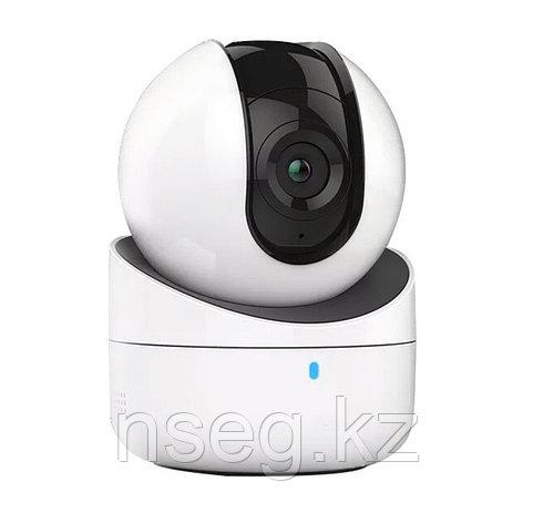 2Мп поворотная IP камера Hikvision DS-2CV2Q21FD-IW/16GB-T, фото 2