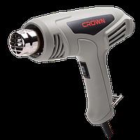 Фен технический CROWN CT19017 1600W