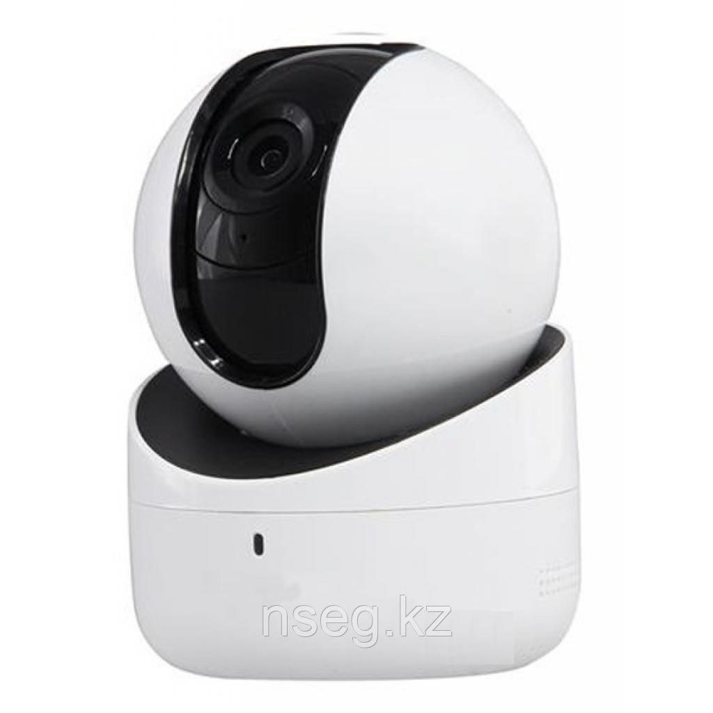 2Мп поворотная IP камера Hikvision DS-2DE4220IW-DE
