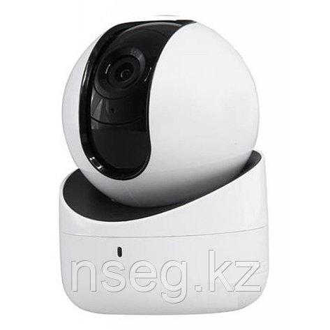 2Мп поворотная IP камера Hikvision DS-2DE4220IW-DE, фото 2