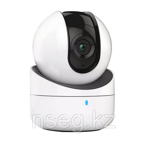 4Мп поворотная IP камера Hikvision DS-2DE7420IW-AE, фото 2