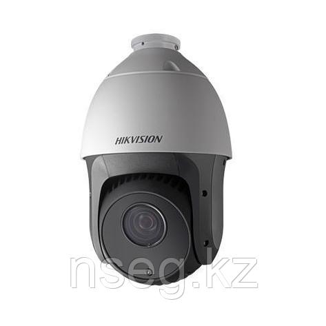 2Мп PTZ HD-TVI Hikvision DS-2DE5220W-AE, фото 2